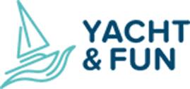 Yacht & Fun