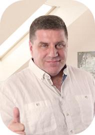 Peter Šrůtek