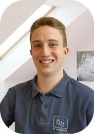 Michael Ledel
