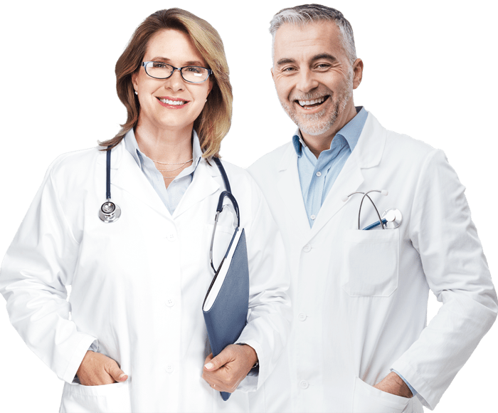 IT services for doctors