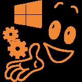 Installation of Windows, Mac, Linux, Ubuntu