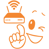 Wifi and home network security